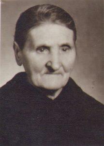 felicja-borkowska-rodziewicz
