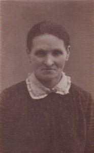 felicja-rodziewicz-zd-borkowska